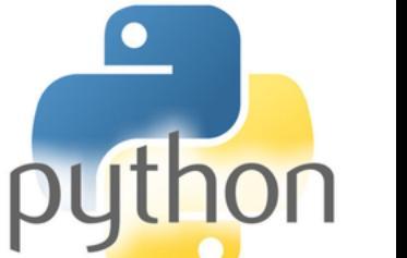 达内Python零基础全栈开发1903班课程