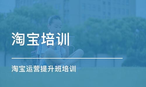 老胡淘客特训营(第五期),价值4999元